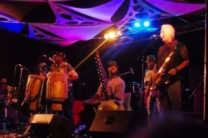 Baraka- Purbeck Folk 2016 (1)